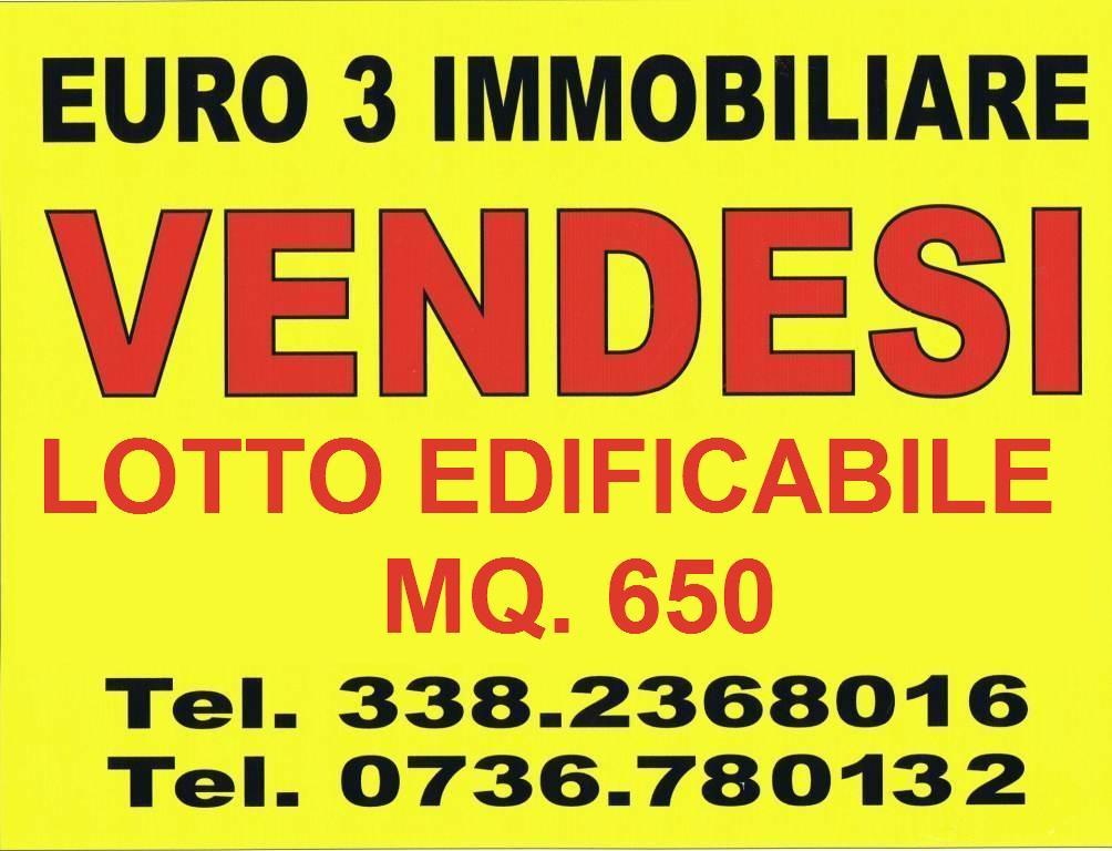 1606 SALE SPINETOLI PAGLIARE DEL TRONTO1