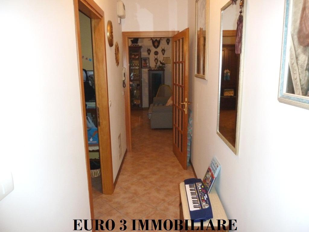 1673 VENDITA FOLIGNANO VILLA PIGNA5