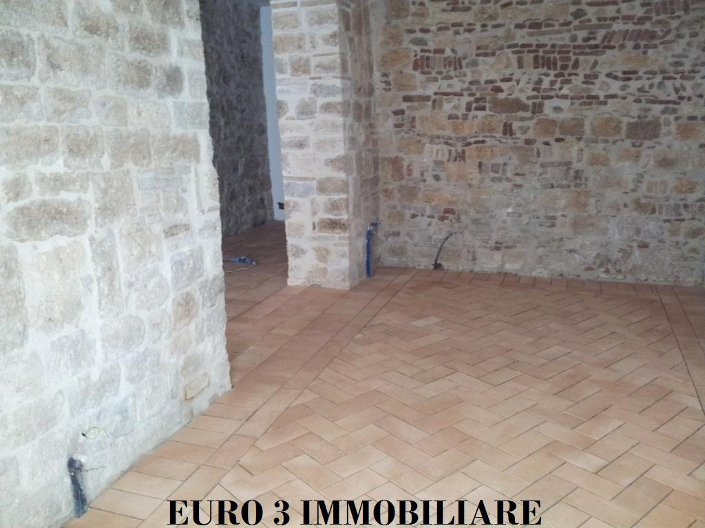 1710 VENDITA ASCOLI PICENO CENTRO3