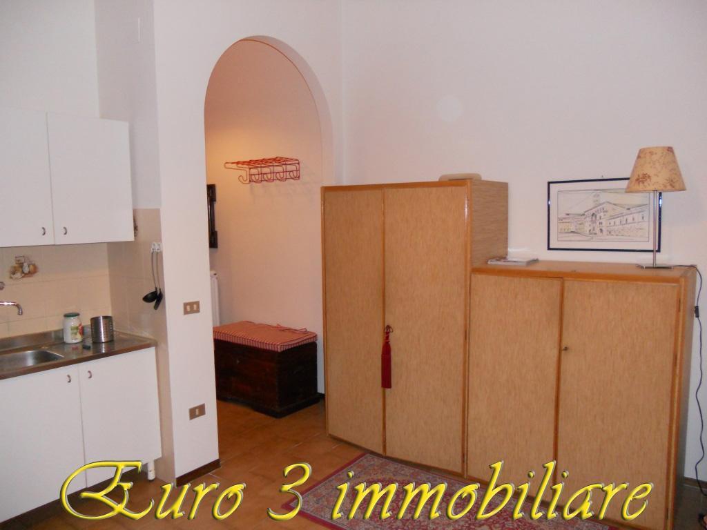1711 SALE ASCOLI PICENO CENTER4
