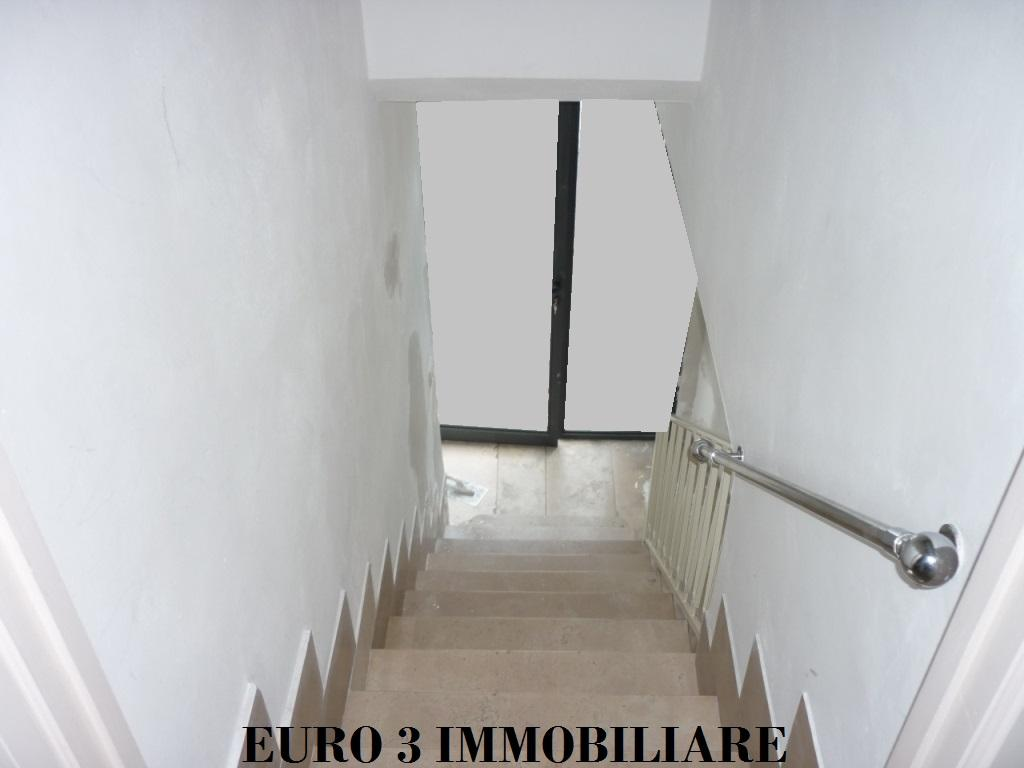 1791 VENDITA ASCOLI PICENO CENTRO6