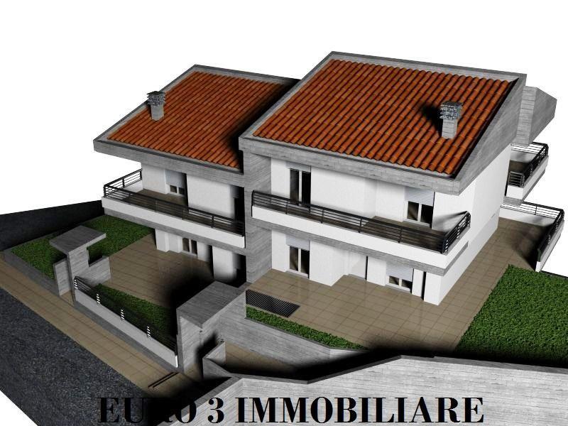 1797 VENDITA FOLIGNANO VILLA PIGNA1