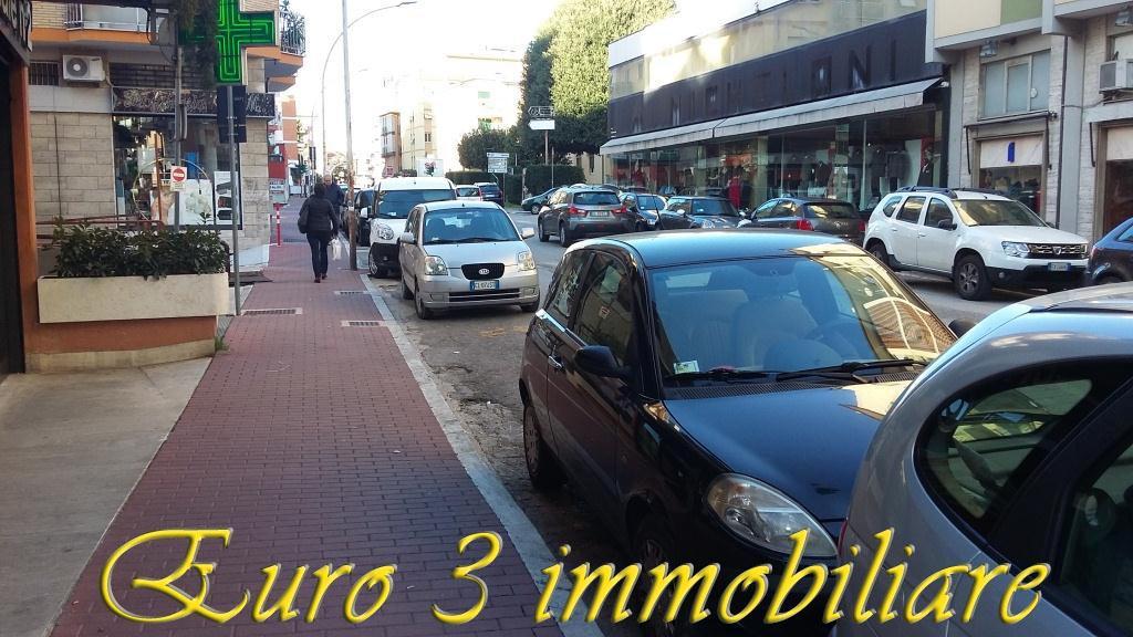 ascoli-piceno vendita quart: porta maggiore euro-3-immobiliare-s.a.s.