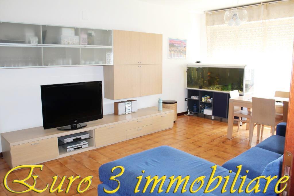 Appartamento, MONTICELLI, Vendita - Ascoli Piceno (Ascoli Piceno)