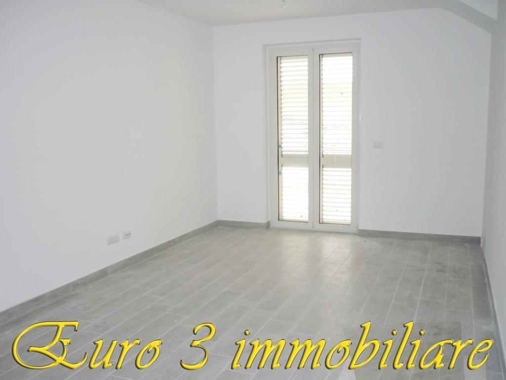 Appartamento, porta maggiore, Vendita - Ascoli Piceno