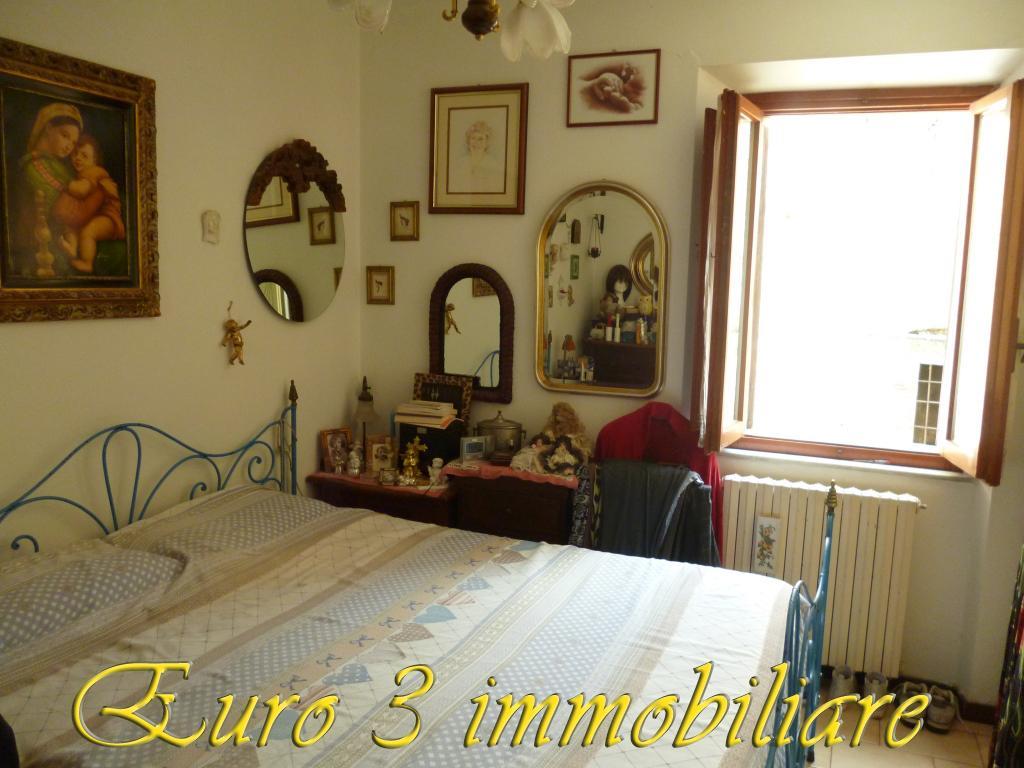 Appartamento, centro storico, Vendita - Ascoli Piceno