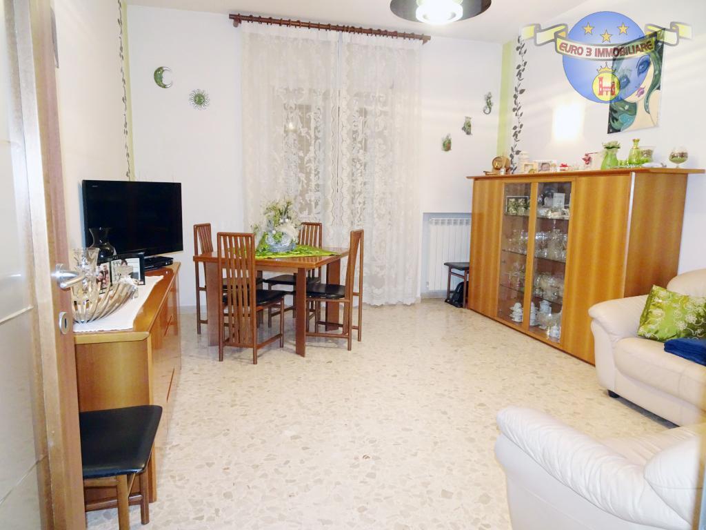 ascoli-piceno vendita quart: porta romana euro-3-immobiliare-s.a.s.