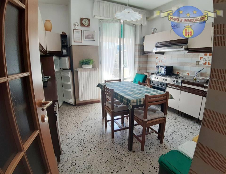 Appartamento, 90 Mq, Vendita - Ascoli Piceno (Ascoli Piceno)