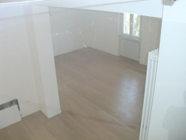 Villa a schiera PESARO LB995A