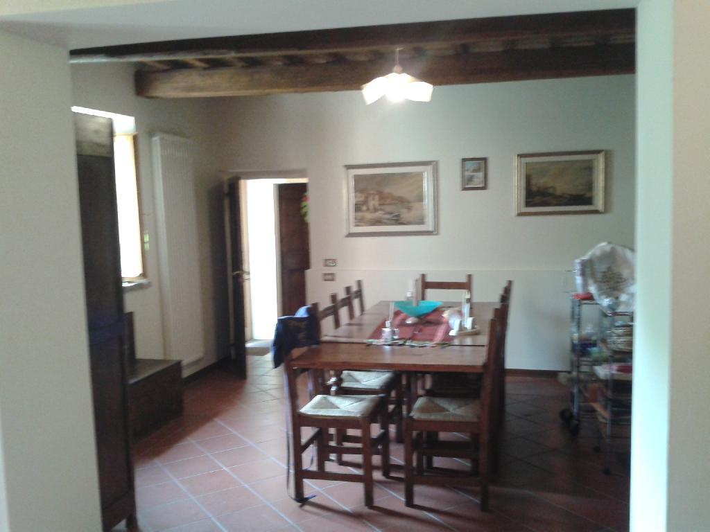 Casa Indipendente PESARO LB711