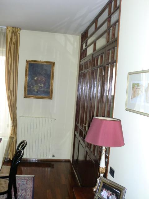 Vendita Casa Indipendente PESARO
