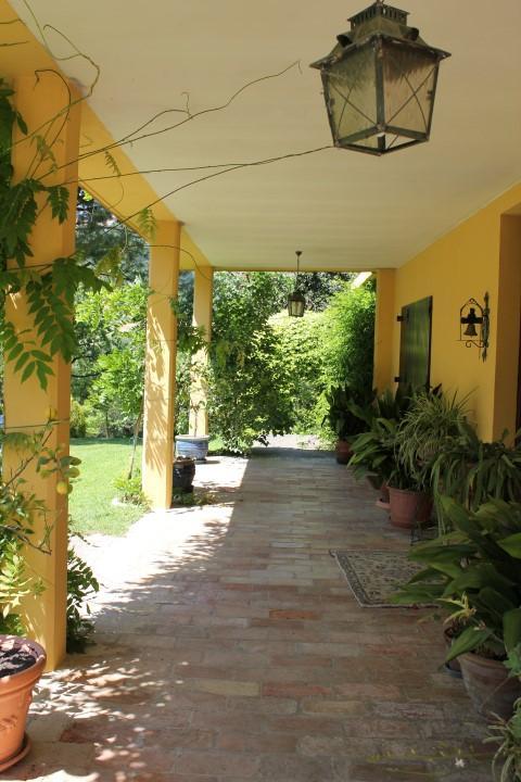 Villa o villino FANO 1078