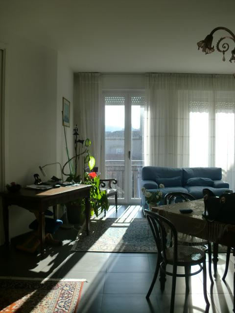 Appartamento, 126 Mq, Vendita - Pesaro (Pesaro Urbino)