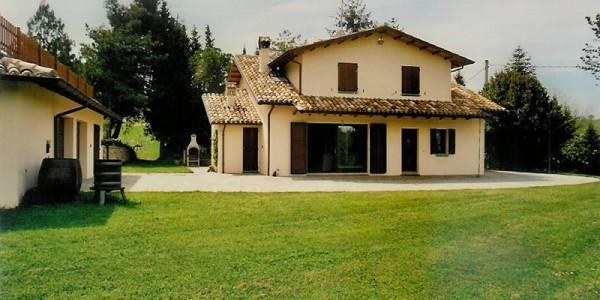 Villa o villino in Vendita PESARO