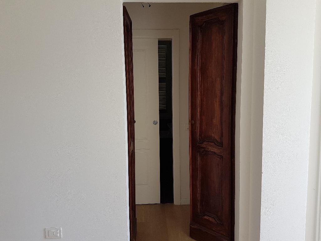 Casa Indipendente PESARO LB1802