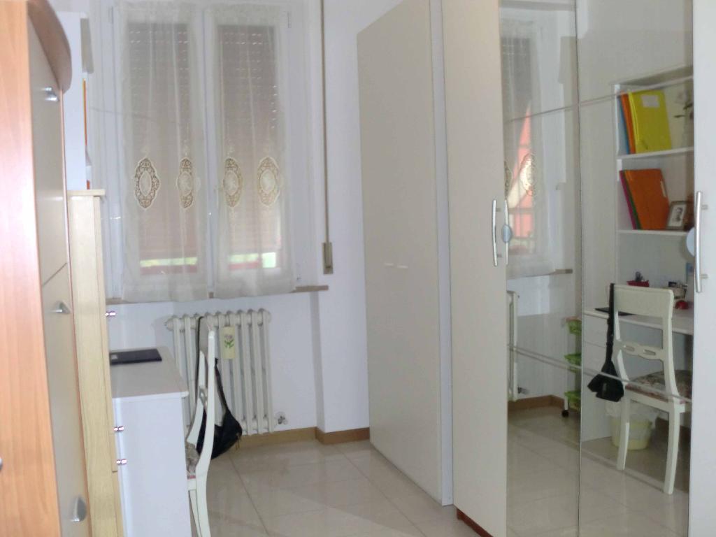 Appartamento PESARO 1154