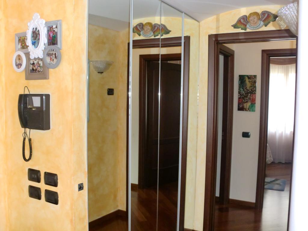 Appartamento PESARO LB2033