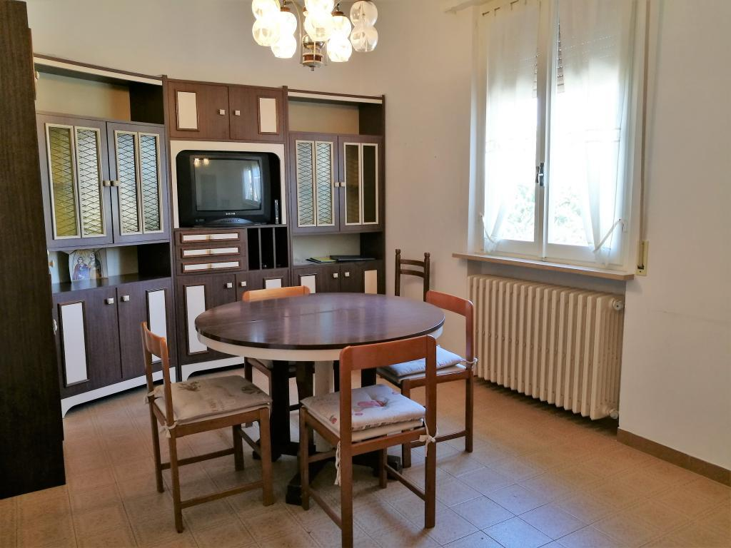 Villa bifamiliare in Vendita PESARO