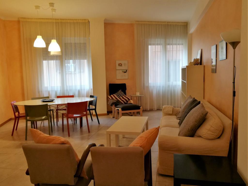 Appartamento PESARO 1454