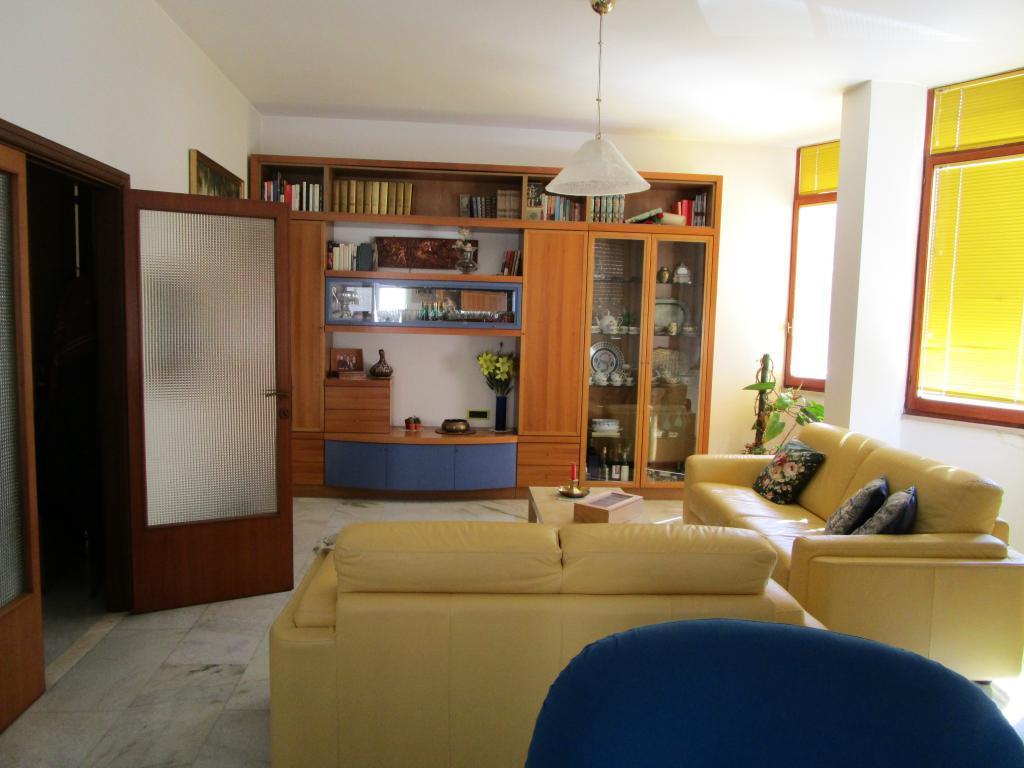 Appartamento PESARO LB2038