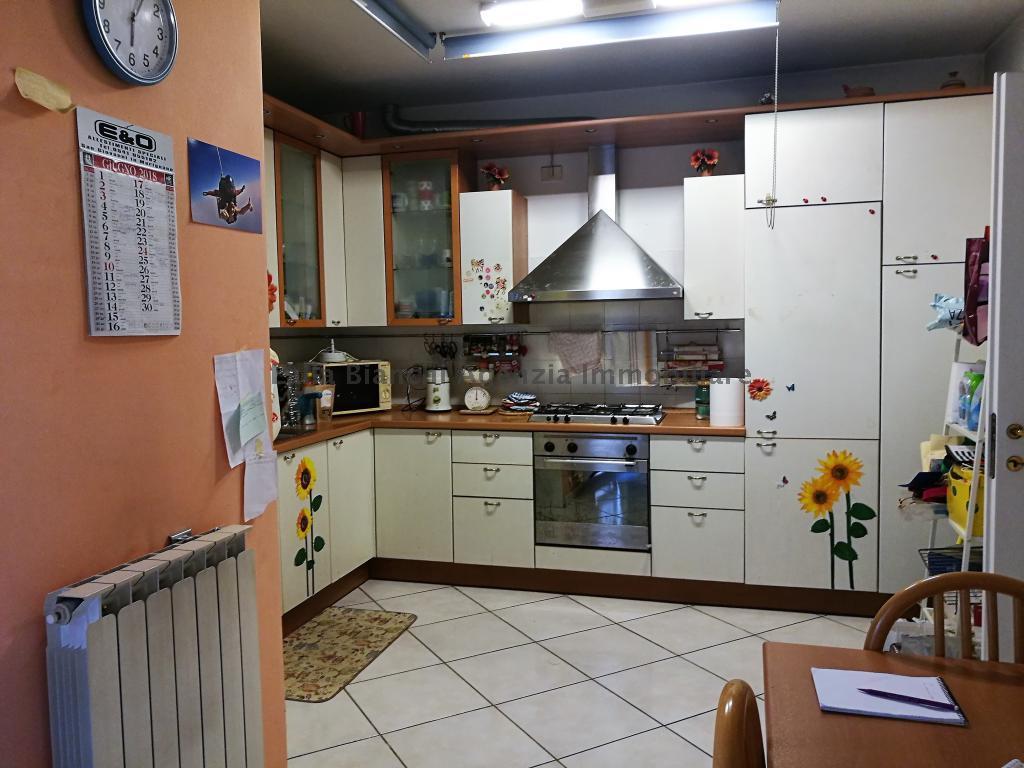 Casa Indipendente in Vendita PESARO