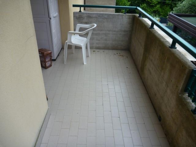 Appartamento PESARO 1103