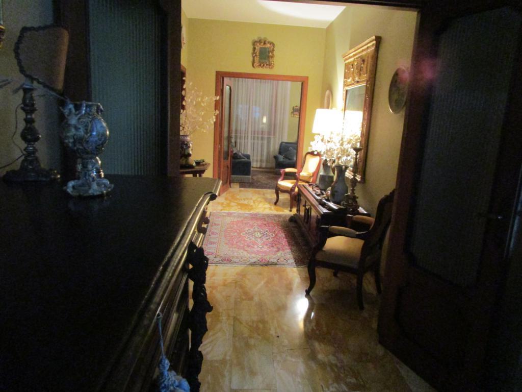 Appartamento PESARO B8002