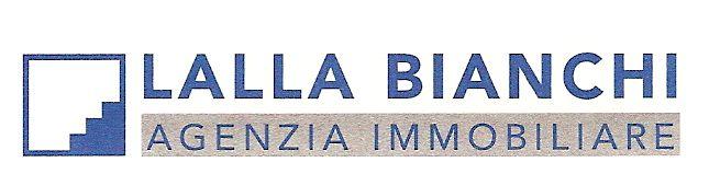 AGENZIA LALLA BIANCHI