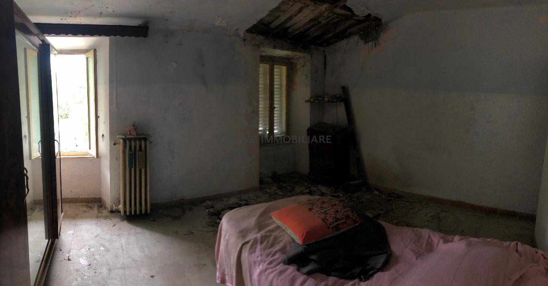 Casa Indipendente ASCOLI PICENO 0987