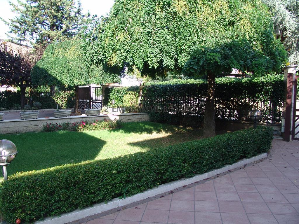 Villa a schiera in Vendita FOLIGNANO