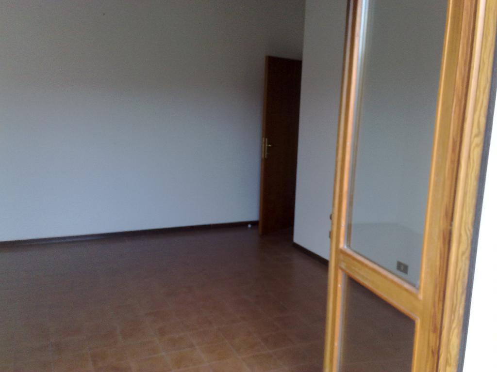 Appartamento FOLIGNANO 0414