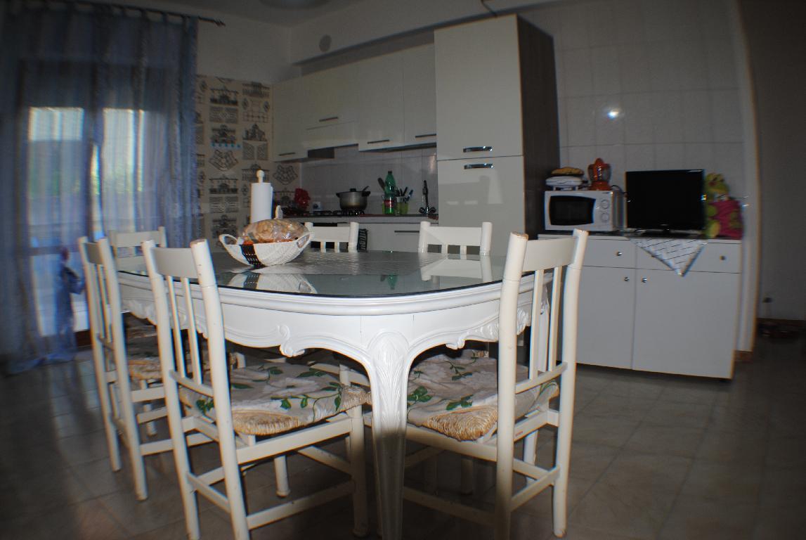 Vendita Casa Indipendente CASTORANO