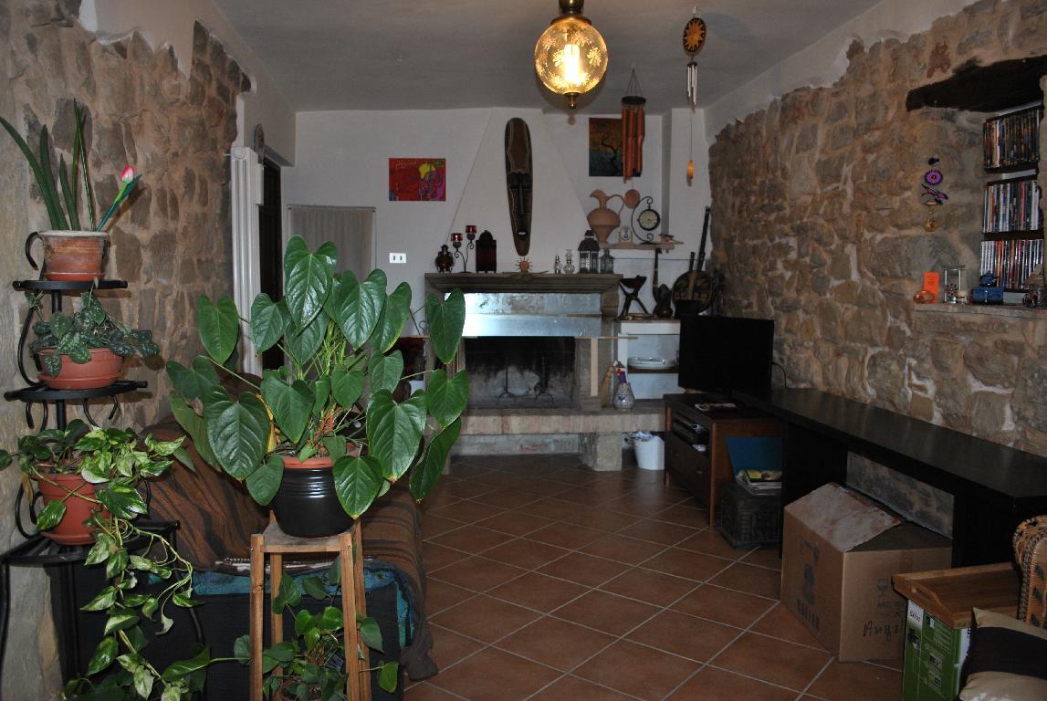 Casa Indipendente in Vendita VENAROTTA