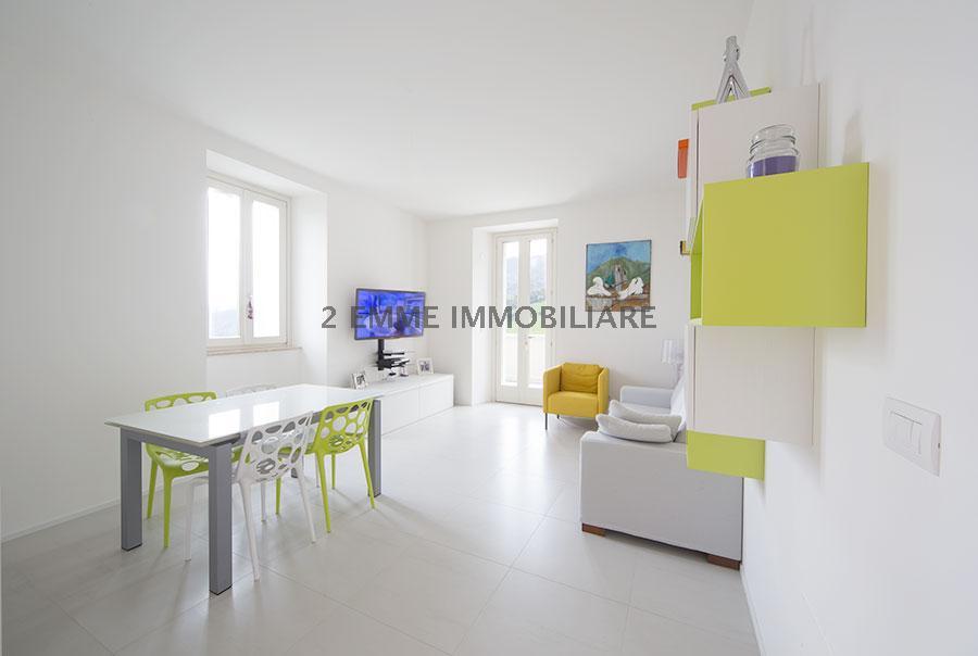 Appartamento ASCOLI PICENO 0264