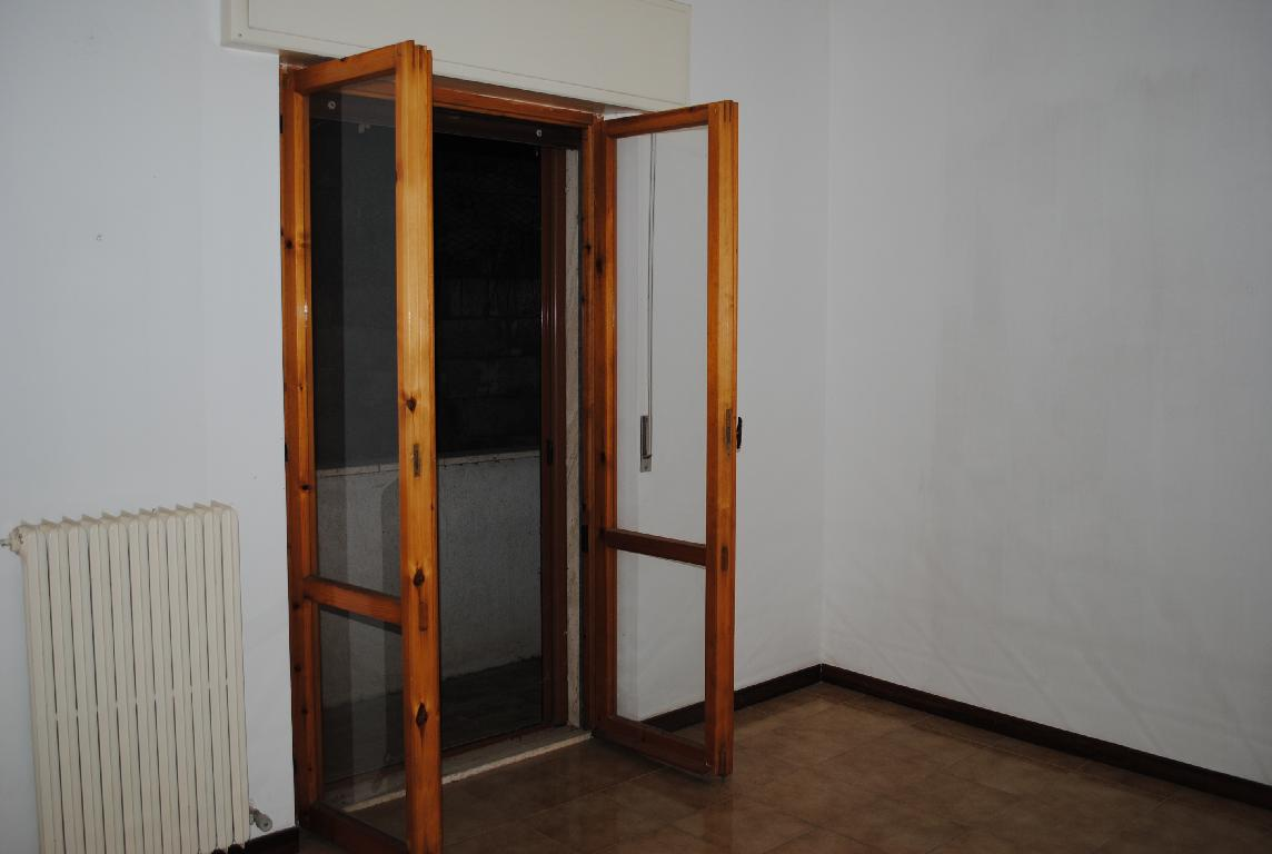 Appartamento FOLIGNANO 1785
