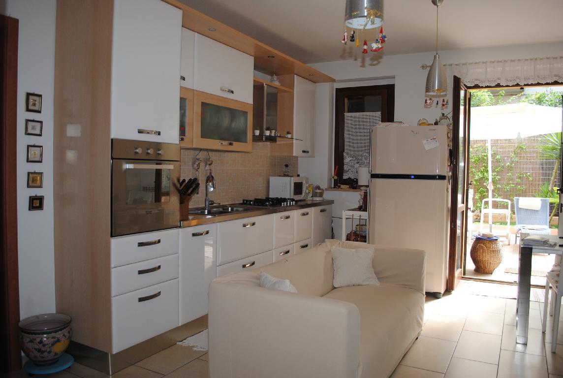 Appartamento MONTEPRANDONE 1833
