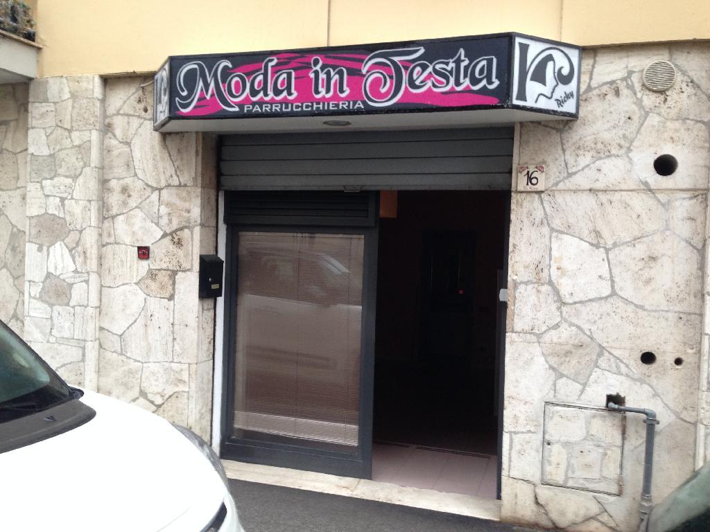 ascoli-piceno vendita quart: porta maggiore 2-emme-immobiliare-di-mario-manfroni-&-c.-s.a.s.