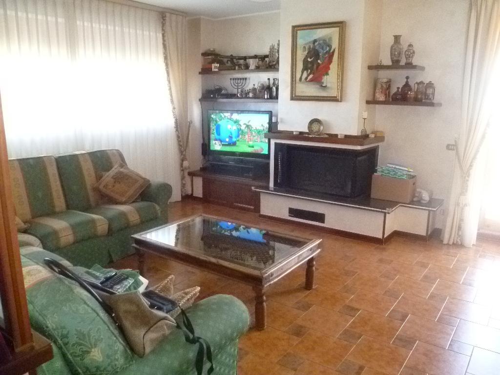Appartamento MALTIGNANO 3006