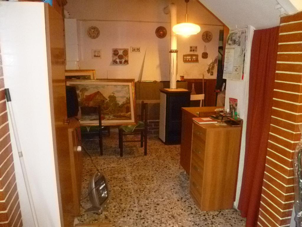 Casa Indipendente ROCCAFLUVIONE 3018