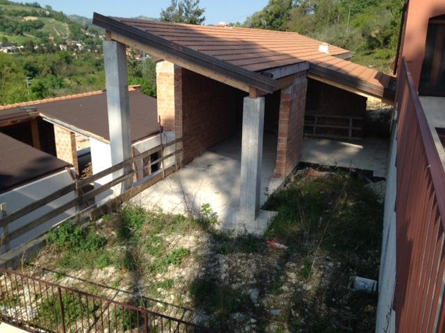 Vendita Casa Indipendente ASCOLI PICENO