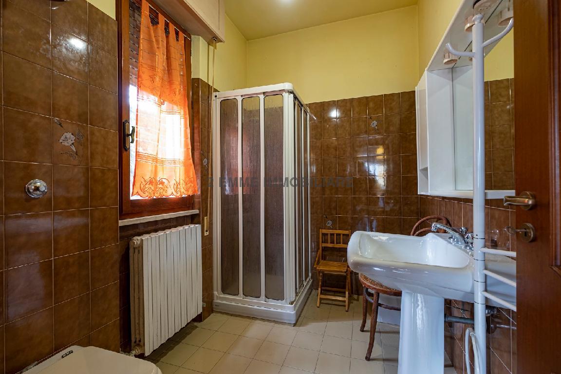 Villa o villino ASCOLI PICENO 3030