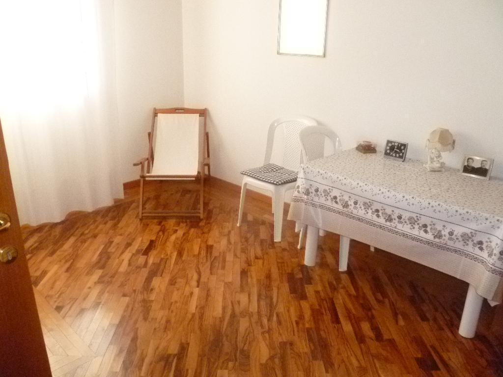 Appartamento CASTEL DI LAMA 3054