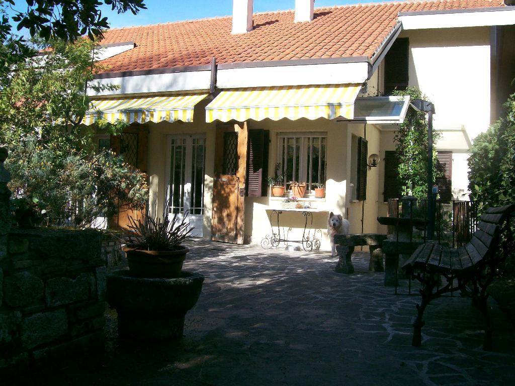 Villa o villino in Vendita ASCOLI PICENO