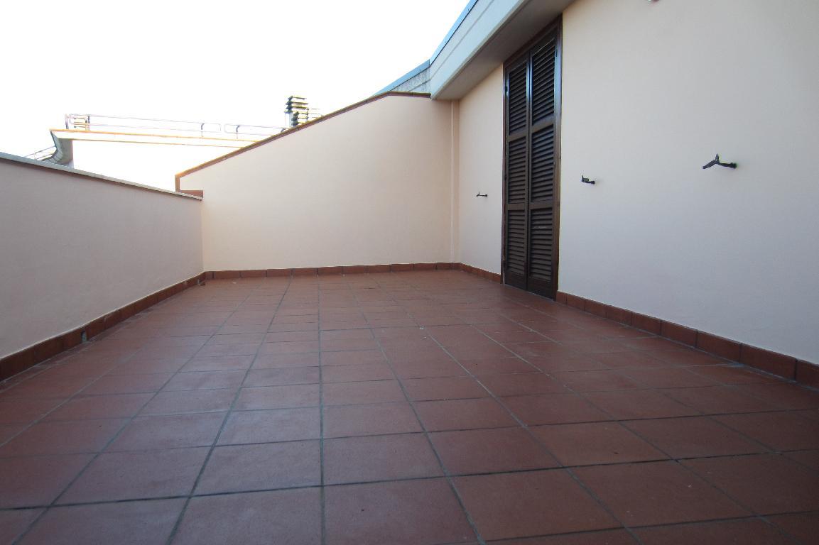 Villa a schiera ASCOLI PICENO 3060