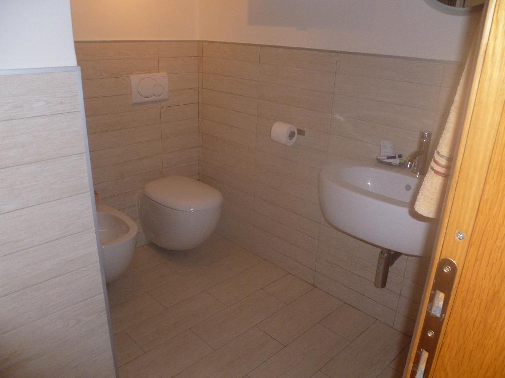 Appartamento ASCOLI PICENO 3114