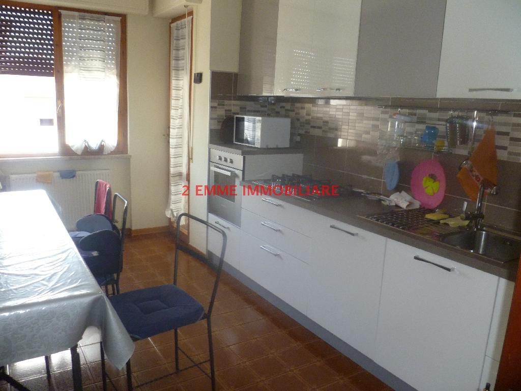 Appartamento SPINETOLI 3138