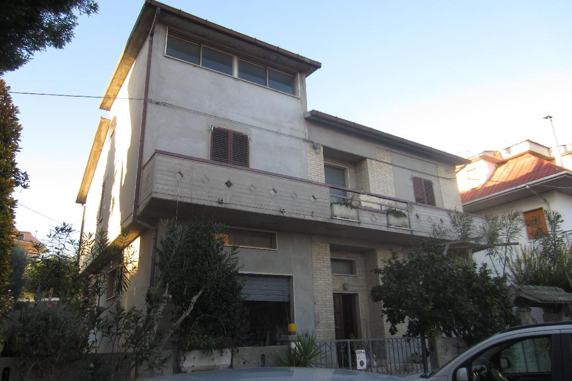 Villa o villino in Vendita MONTEPRANDONE