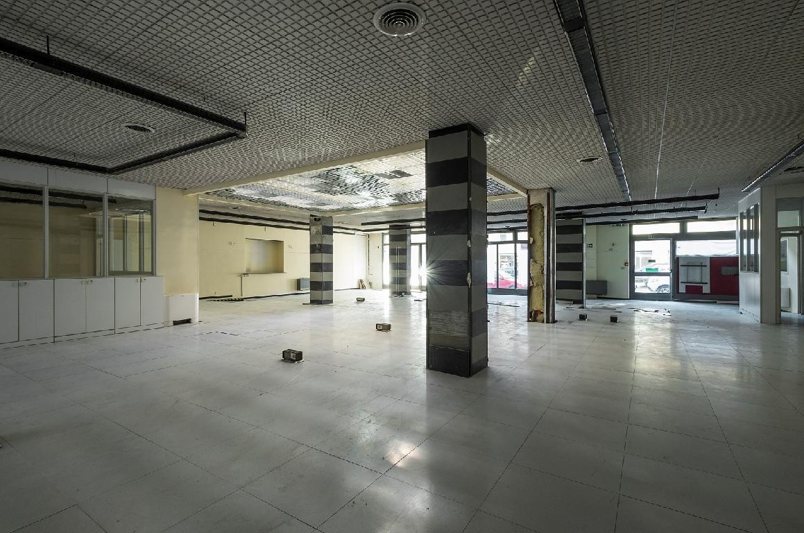 Locale Commerciale ASCOLI PICENO 3195