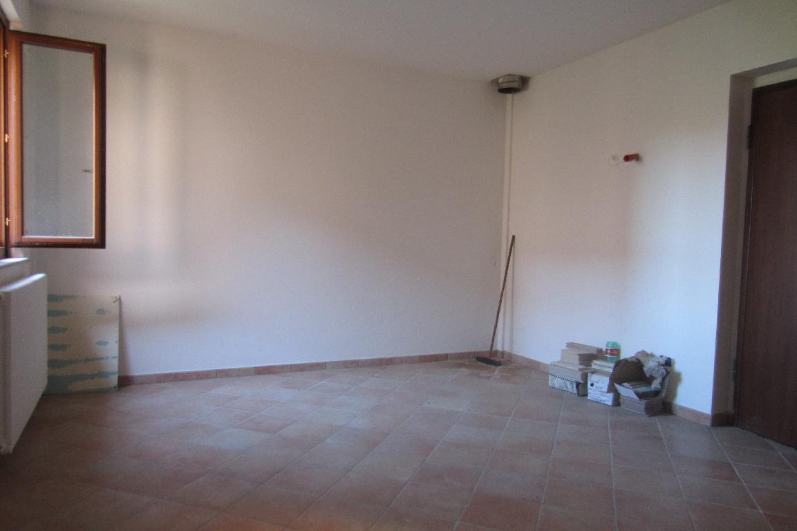 Appartamento ASCOLI PICENO vendita  FUORI CITTÀ SOPRAVENA DI ROSARA 2 eMMe Immobiliare di Mario Manfroni & C. S.A.S.