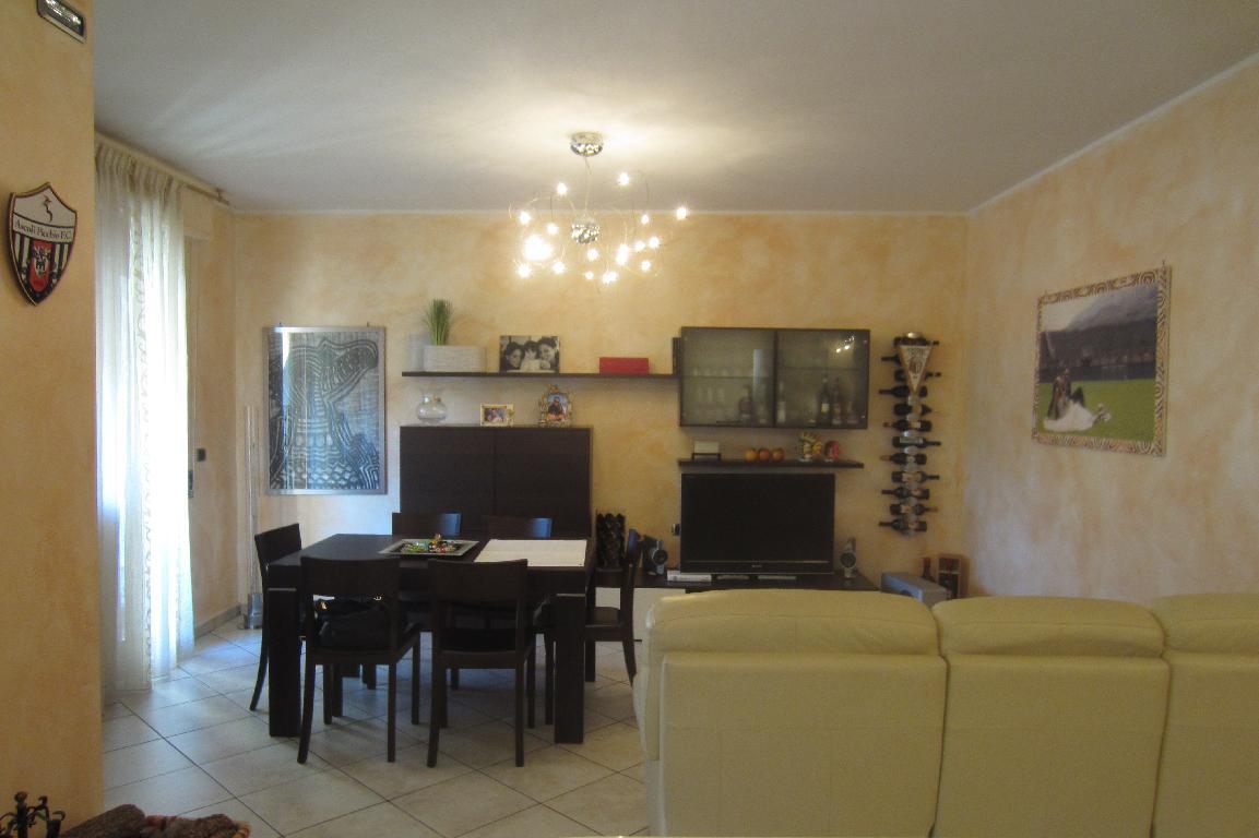 Appartamento SPINETOLI 3294